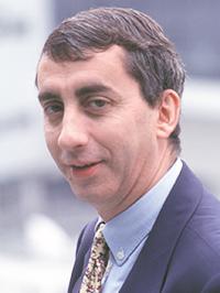 René-Charles-Tisseyre